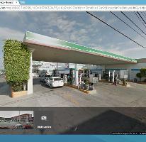 Foto de local en venta en Centro, Querétaro, Querétaro, 2832260,  no 01