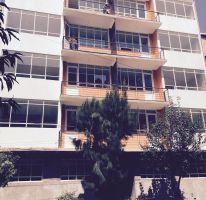 Foto de departamento en renta en Hipódromo, Cuauhtémoc, Distrito Federal, 2882841,  no 01