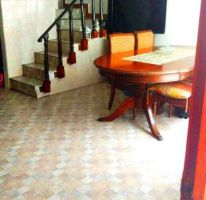 Foto de casa en venta en Culhuacán CTM Sección X, Coyoacán, Distrito Federal, 3890762,  no 01