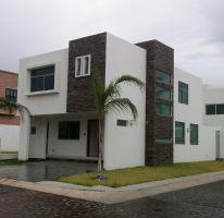 Foto de casa en venta en El Alcázar (Casa Fuerte), Tlajomulco de Zúñiga, Jalisco, 2142068,  no 01