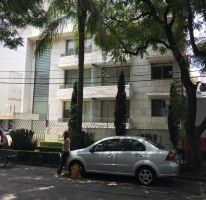 Foto de departamento en venta en Polanco II Sección, Miguel Hidalgo, Distrito Federal, 4615246,  no 01