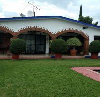 Foto de casa en venta en Brisas de Cuautla, Cuautla, Morelos, 3876911,  no 01