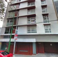 Foto de departamento en venta en San Rafael, Cuauhtémoc, Distrito Federal, 4418064,  no 01