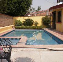 Propiedad similar 1080301 en Altos de Oaxtepec.