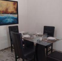 Foto de departamento en renta en Del Valle, San Pedro Garza García, Nuevo León, 2804542,  no 01
