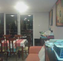Foto de departamento en venta en Veronica Anzures, Miguel Hidalgo, Distrito Federal, 1576039,  no 01