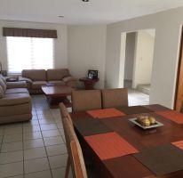 Foto de casa en venta en Hacienda Real Tejeda, Corregidora, Querétaro, 4257952,  no 01