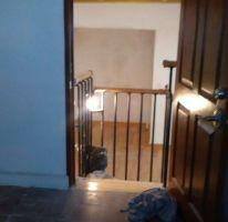 Foto de casa en condominio en renta en Polanco I Sección, Miguel Hidalgo, Distrito Federal, 2946462,  no 01