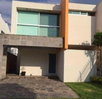 Foto de casa en venta en Nueva Galicia Residencial, Tlajomulco de Zúñiga, Jalisco, 2506493,  no 01