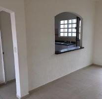 Foto de casa en venta y renta en Villa Marino, Benito Juárez, Quintana Roo, 2563683,  no 01