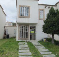 Foto de casa en venta en Colinas de Plata, Mineral de la Reforma, Hidalgo, 2580462,  no 01