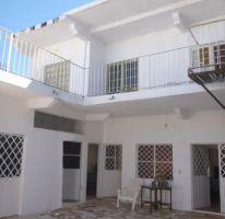 Foto de casa en venta en Independencia, Puerto Vallarta, Jalisco, 1605169,  no 01