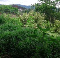 Foto de terreno habitacional en venta en Granjas Mérida, Temixco, Morelos, 2141322,  no 01