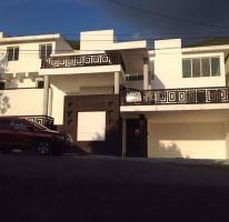 Foto de casa en venta en Country la Silla Sector 1, Guadalupe, Nuevo León, 2051359,  no 01