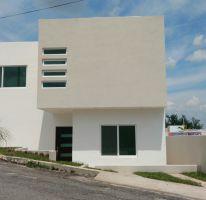 Foto de casa en venta en Jardines de Tlayacapan, Tlayacapan, Morelos, 2156316,  no 01