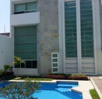 Foto de casa en venta en Ahuatepec, Cuernavaca, Morelos, 4658046,  no 01