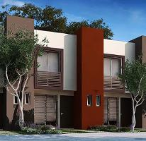Foto de casa en venta en Campo Real, Zapopan, Jalisco, 1029285,  no 01