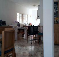 Foto de casa en venta en Atlatlahucan, Atlatlahucan, Morelos, 1483459,  no 01