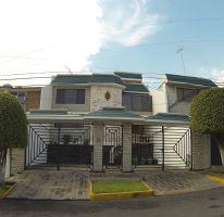 Foto de casa en venta en Viveros de La Loma, Tlalnepantla de Baz, México, 3829804,  no 01