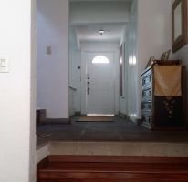 Foto de casa en venta en Villa Verdún, Álvaro Obregón, Distrito Federal, 1971513,  no 01
