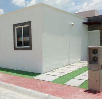 Foto de casa en venta en Ampliación el Carmen, Tizayuca, Hidalgo, 4257718,  no 01