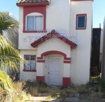 Foto de casa en venta en Hacienda Casa Grande, Tijuana, Baja California, 4430133,  no 01