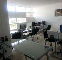 Propiedad similar 1067609 en Playa del Carmen Centro.
