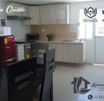 Foto de casa en venta en Nuevo Tizayuca, Tizayuca, Hidalgo, 4246214,  no 01