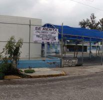 Foto de terreno comercial en renta en Ciudad Granja, Zapopan, Jalisco, 1397691,  no 01