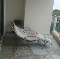 Foto de departamento en renta en Zona Hotelera, Benito Juárez, Quintana Roo, 1554758,  no 01