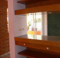 Foto de casa en condominio en renta en Barrio del Niño Jesús, Tlalpan, Distrito Federal, 2583598,  no 01