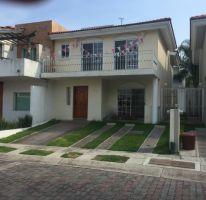 Foto de casa en condominio en renta en Nueva Galicia Residencial, Tlajomulco de Zúñiga, Jalisco, 1397821,  no 01