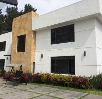 Foto de casa en venta en San Carlos, Metepec, México, 4521404,  no 01