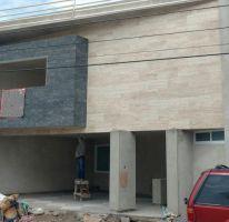 Foto de casa en venta en Colinas del Parque, San Luis Potosí, San Luis Potosí, 2533229,  no 01