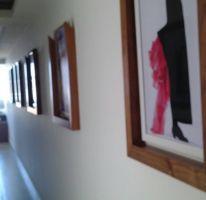 Foto de departamento en renta en Cuauhtémoc, San Luis Potosí, San Luis Potosí, 1326603,  no 01