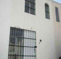 Foto de casa en venta en La Loma, Querétaro, Querétaro, 1321991,  no 01