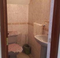 Foto de casa en venta en Bosques del Alba II, Cuautitlán Izcalli, México, 4326268,  no 01