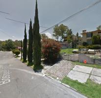 Foto de casa en venta en Bosques del Lago, Cuautitlán Izcalli, México, 3892292,  no 01