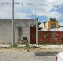 Propiedad similar 1085497 en Merida Centro.