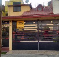 Foto de casa en venta en Las Alamedas, Atizapán de Zaragoza, México, 4402712,  no 01