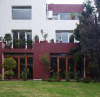 Foto de casa en renta en Lomas de Chapultepec III Sección, Miguel Hidalgo, Distrito Federal, 1355999,  no 01
