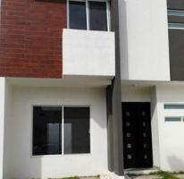 Foto de casa en renta en Palmares, Querétaro, Querétaro, 2842068,  no 01