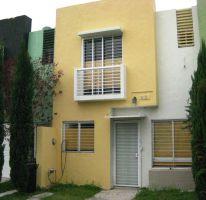 Foto de casa en venta en Campo Real, Zapopan, Jalisco, 4283825,  no 01
