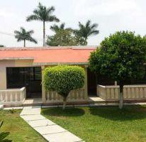 Foto de casa en venta en Bello Horizonte, Cuernavaca, Morelos, 3035135,  no 01