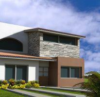 Foto de casa en venta en Condominios Bugambilias, Cuernavaca, Morelos, 2759800,  no 01