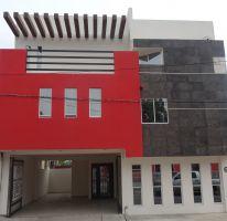 Foto de casa en venta en Tolteca, Tampico, Tamaulipas, 2059911,  no 01