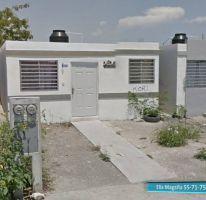 Foto de casa en venta en Jardines de Cadereyta, Cadereyta Jiménez, Nuevo León, 4243329,  no 01