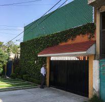Foto de casa en venta en Pedregal de San Nicolás 2A Sección, Tlalpan, Distrito Federal, 3495967,  no 01