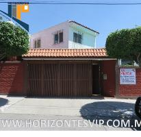 Foto de casa en venta en Tabachines, Zapopan, Jalisco, 2794555,  no 01