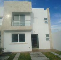 Foto de casa en venta en Villas de Bernalejo, Irapuato, Guanajuato, 1816551,  no 01